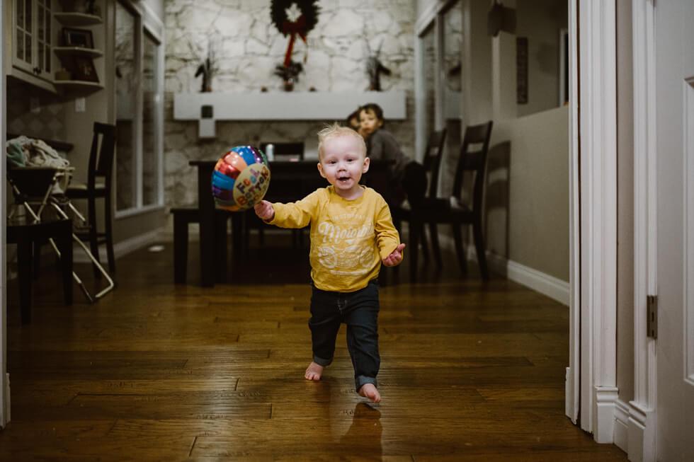 Calgary LIfestyle Family Photographer Photography