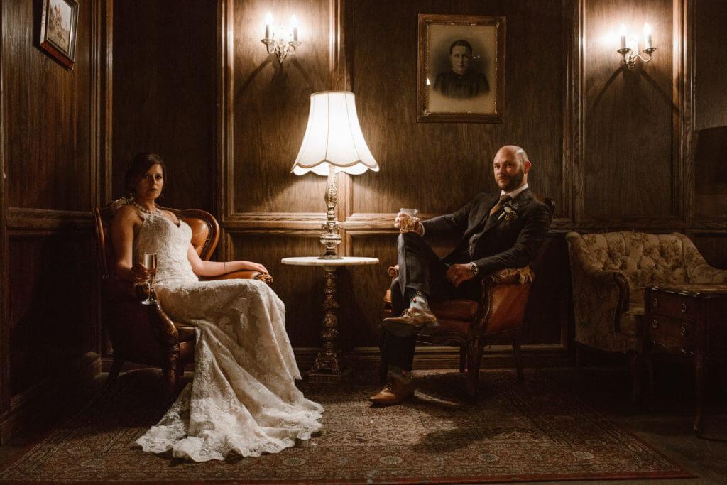 VO Edmonton Wedding 20171110_Anita Jeanine Photography_0540