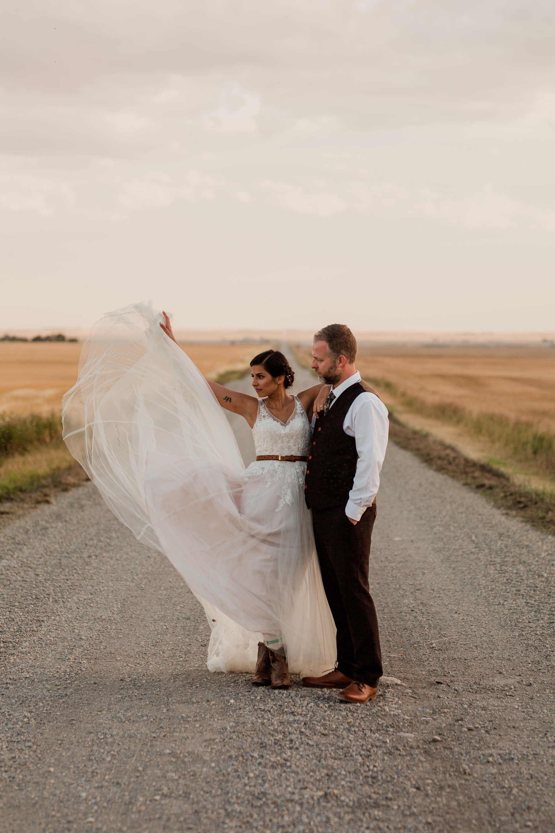 Couuts Centre Nanton Wedding20180908_Anita Jeanine Photography_1403