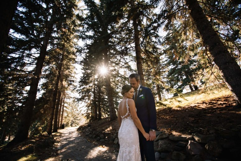 AP Riley Park Wedding Photos 20181020_Anita Jeanine Photography_6050