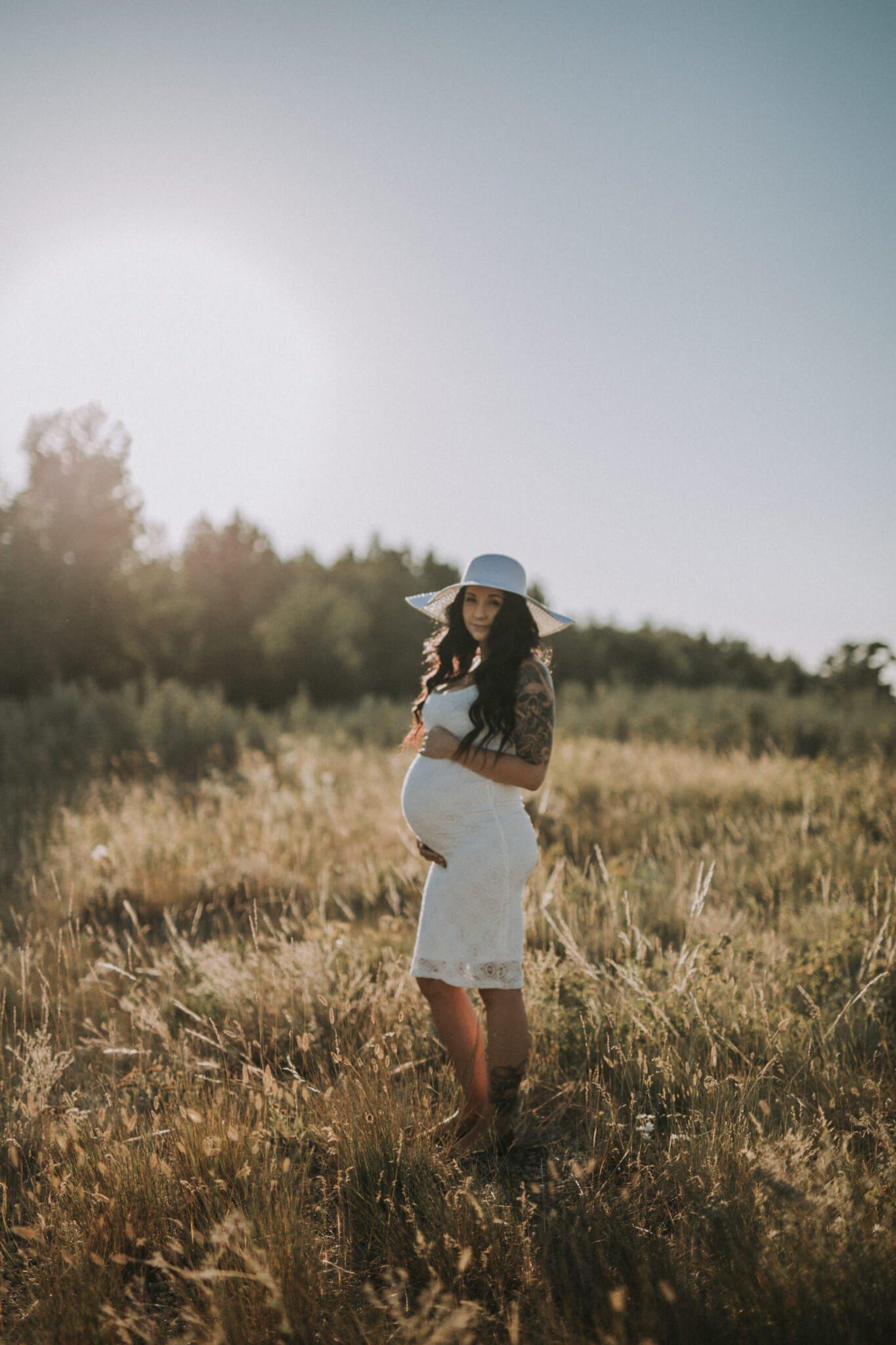 Alexis Maternity 20170725_Anita Jeanine Photography_8384