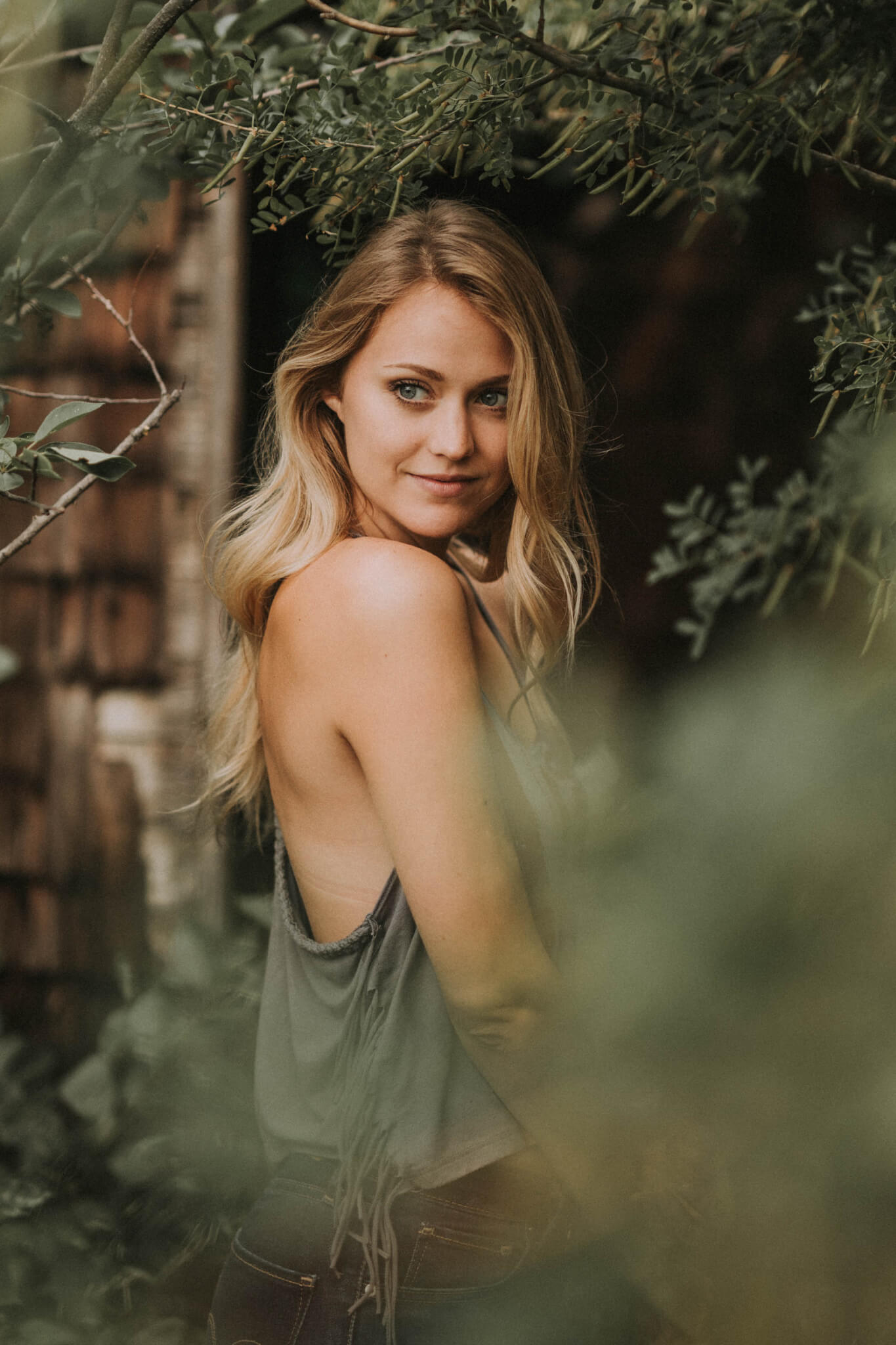Numa Models 20170712_Anita Jeanine Photography_4882
