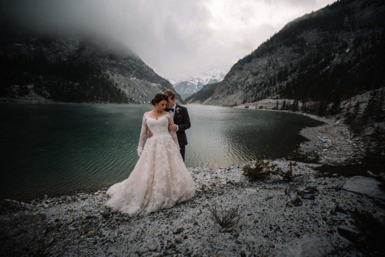 DC Cornerstone Canmore Wedding 20181105_Anita Jeanine Photography_7857