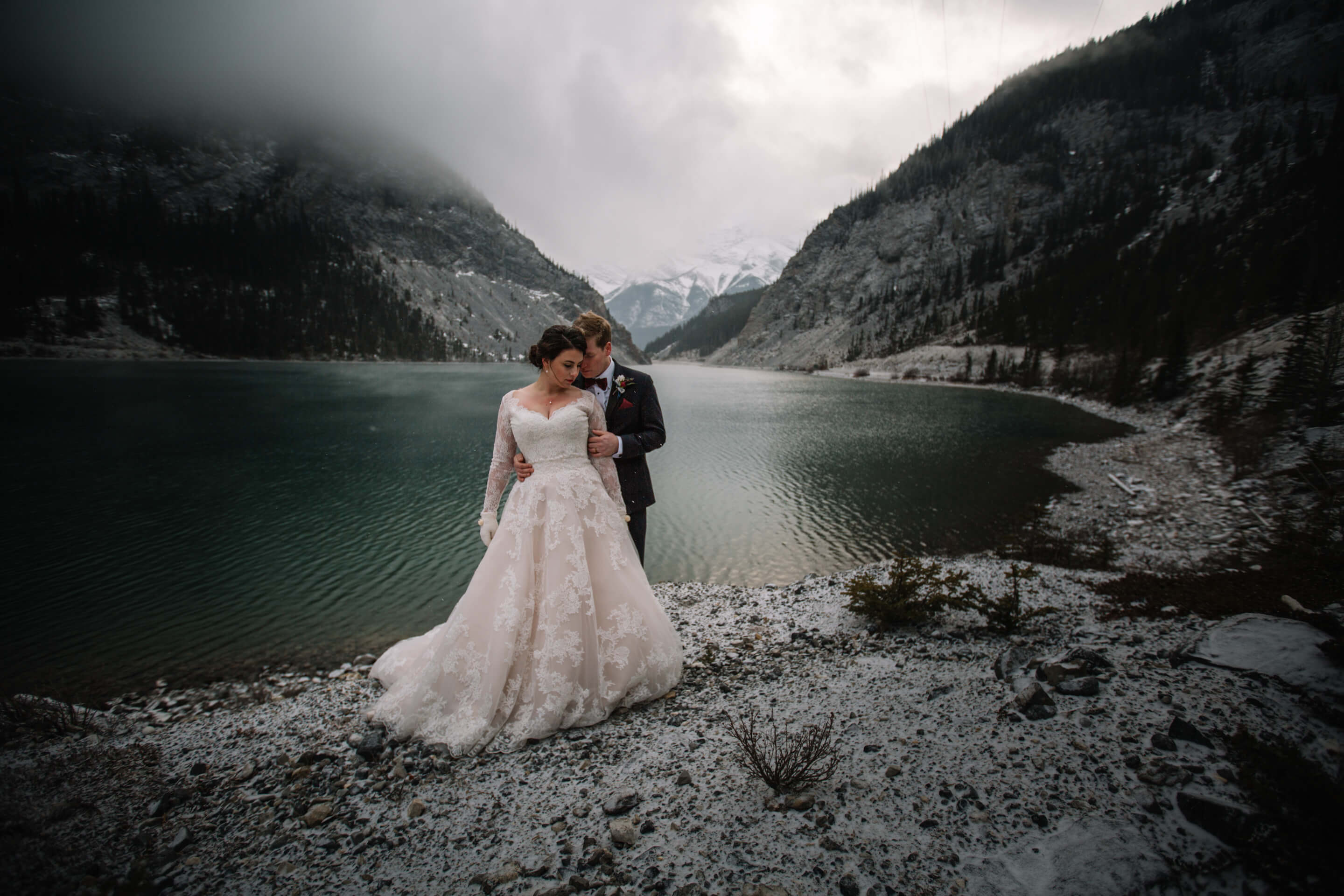DC Cornerstone Canmore Wedding 20181105_Anita Jeanine Photography_7857