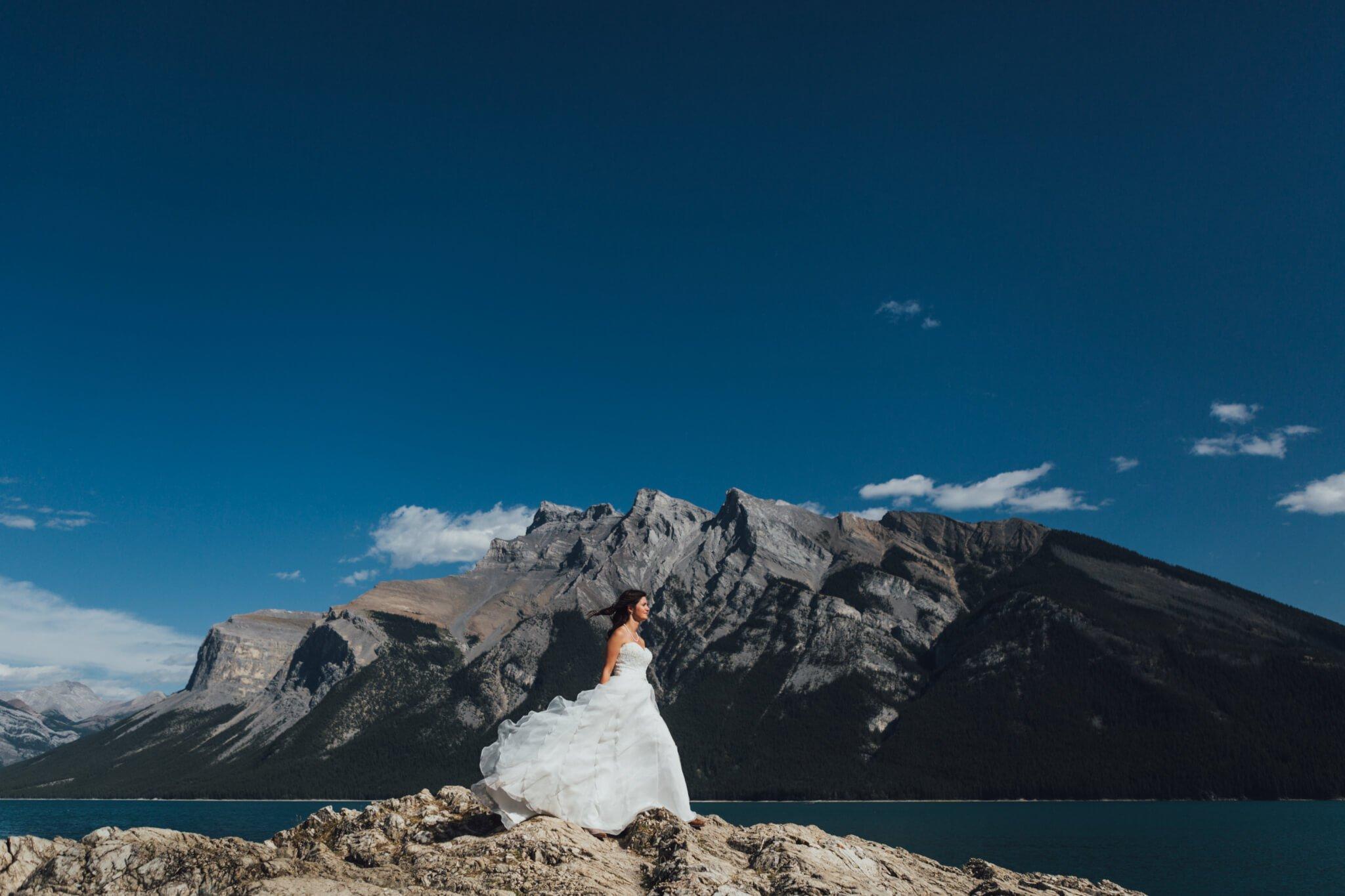 Anita Jeanine Photography | www.anitajeanine.com