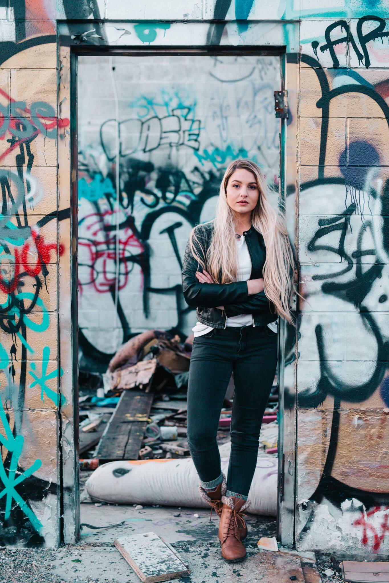 KK Calgary Portraits 20171015_Anita Jeanine Photography-5363