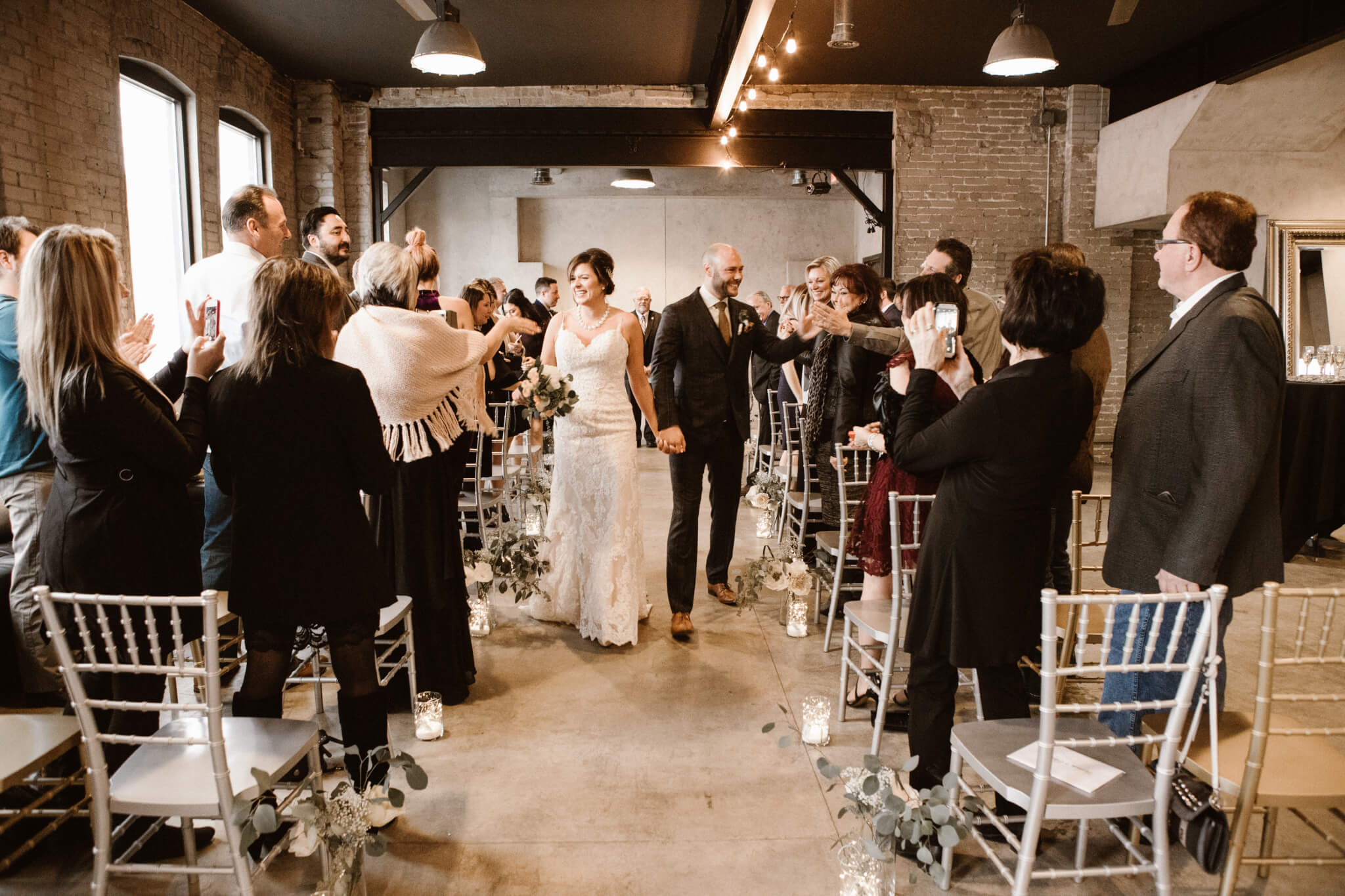 VO Edmonton Wedding 20171110_Anita Jeanine Photography_0371