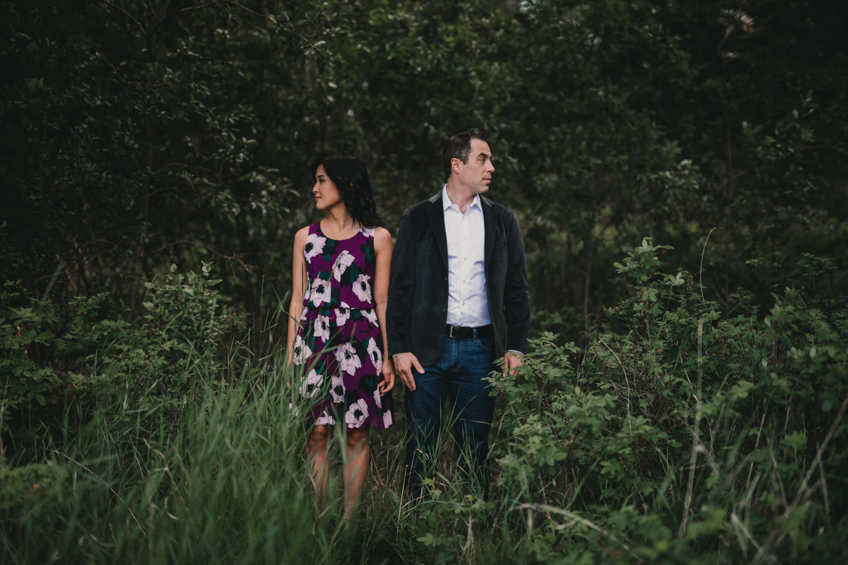 Wedding Photography Tips for Brides | Canmore Engagement Elopement Couples Photographer