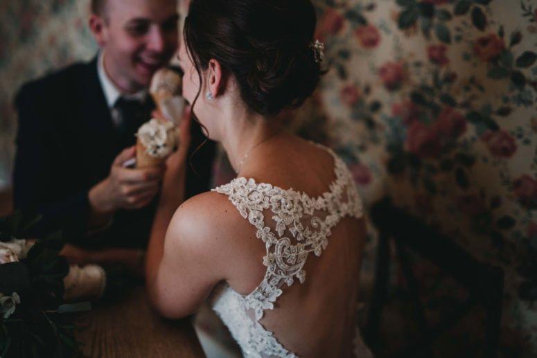 Calgary Wedding Photographer_Anita Jeanine Photography