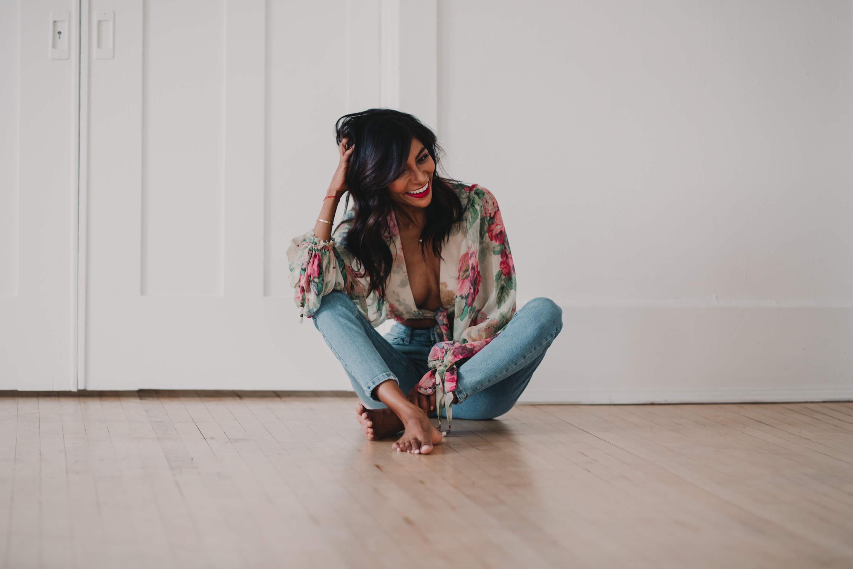 Calgary Portrait Modelling Photographer | YYC Models Photography