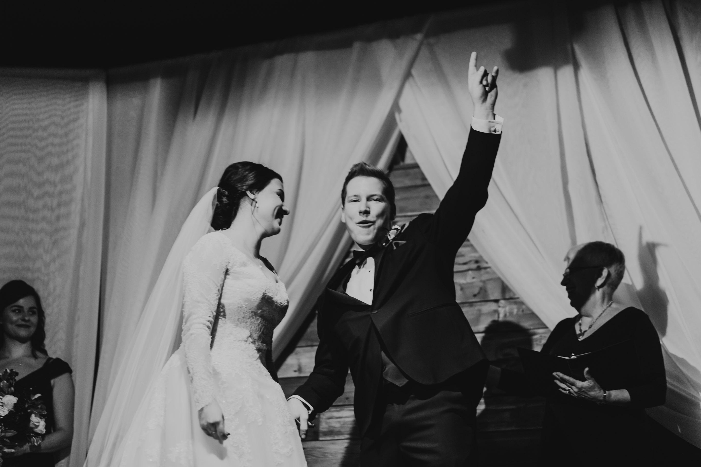 Cornerstone Theatre Wedding, Canmore Wedding Photographers, Canmore Wedding Photography, Calgary Wedding Photographers, Calgary Wedding Photography, Calgary Photographers, Wedding Photos, Best Calgary Wedding Photographers, Best Canmore Wedding Photographers, Canmore Destination Wedding, Banff Destination Wedding