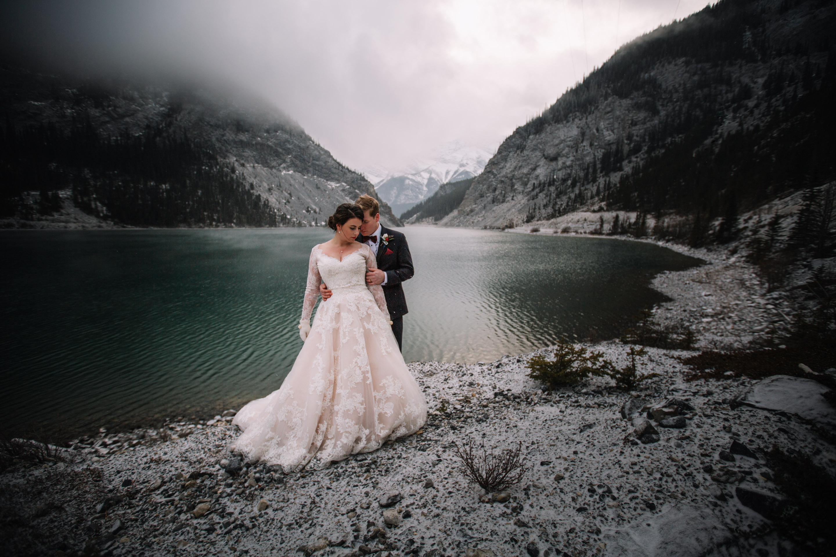 DC Best Canmore Wedding Photographers_Cornerstone Theatre_62_BLOG