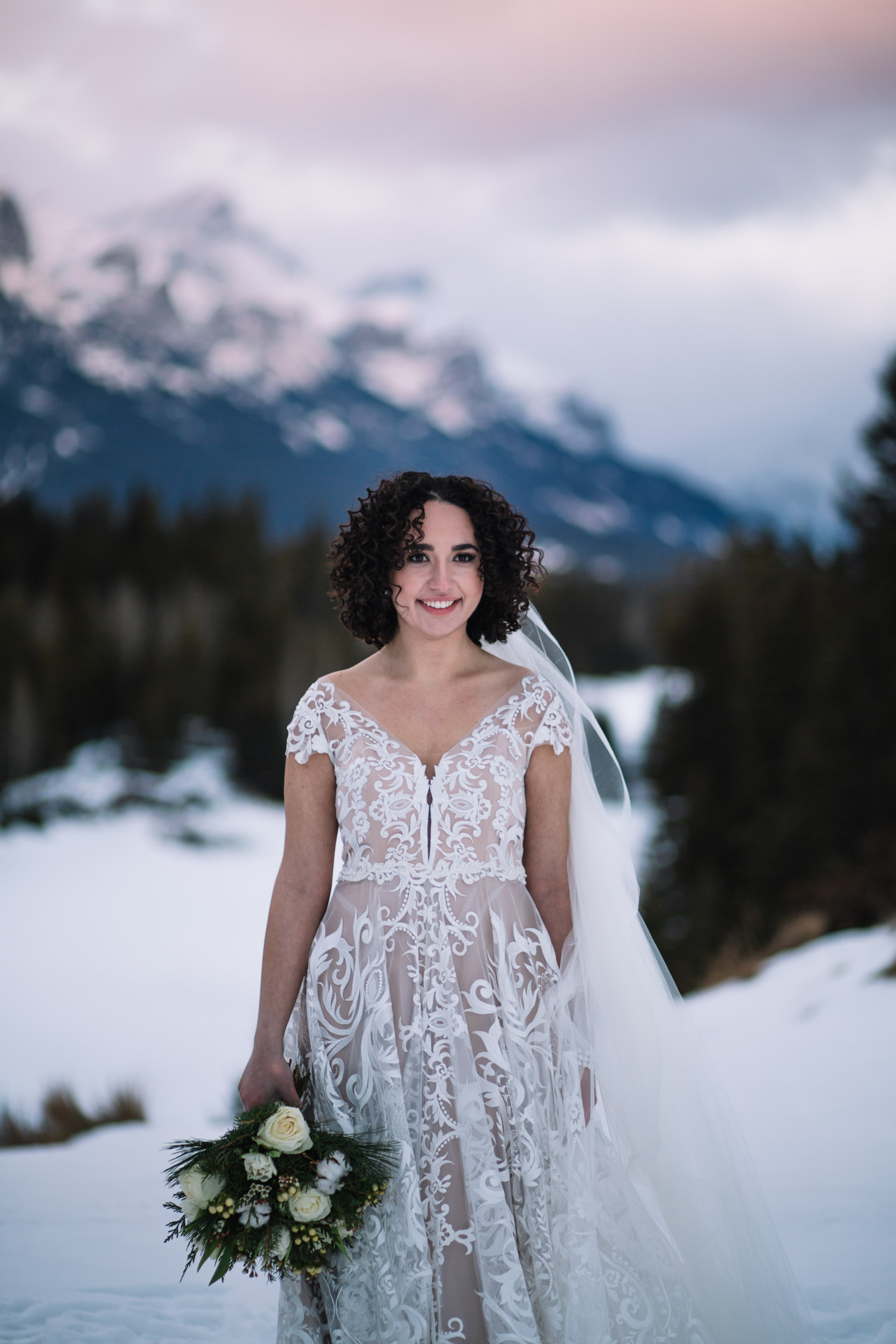 banff elopement, banff wedding photographer, banff wedding photographers, banff wedding photography, calgary photographers, Calgary wedding photgoraphy, calgary wedding photographers, canmore elopement, canmore wedding photogorapher, canmore wedding photographers, canmore wedding photography, intimate wedding, Steward Creek Golf Course, Stewart Creek Golf Course Wedding, winter wedding, winter wedding photography,