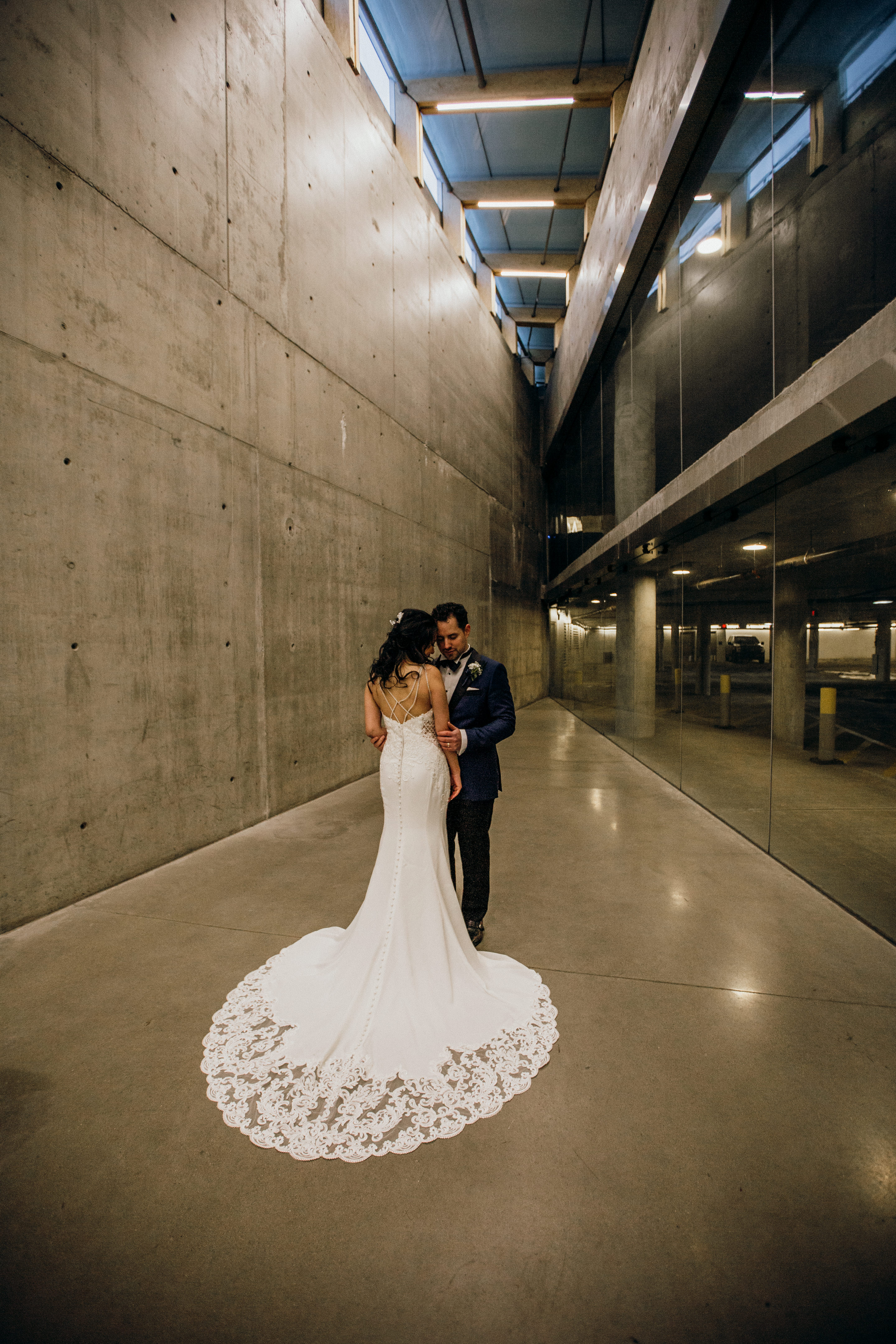 anita jeanine, anita jeanine photography Calgary photographer, best calgary wedding photographer, best calgary wedding photography, calgary photographes, calgary photogtraphy, calgary wedding, calgary wedding photographers, calgary wedding photography, centini restaurant, sait parking garage, sait parking garage wedding photos, wedding photographer, wedding photographers, wedding photography, wedding photos, www.anitajeanine.com, yyc