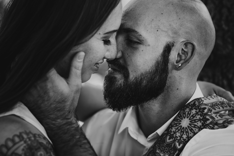 Best Calgary Banff Canmore Elopement Engagement Photographers Destination Weddings Saskatoon Farm Couples Photos